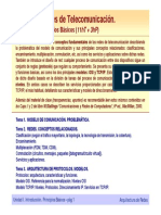 ARQunit1