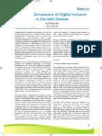 Strategic Dimensions of Digital Inclusion in the Next Decade-14.pdf