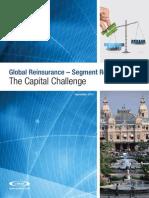 Global Re Insurance