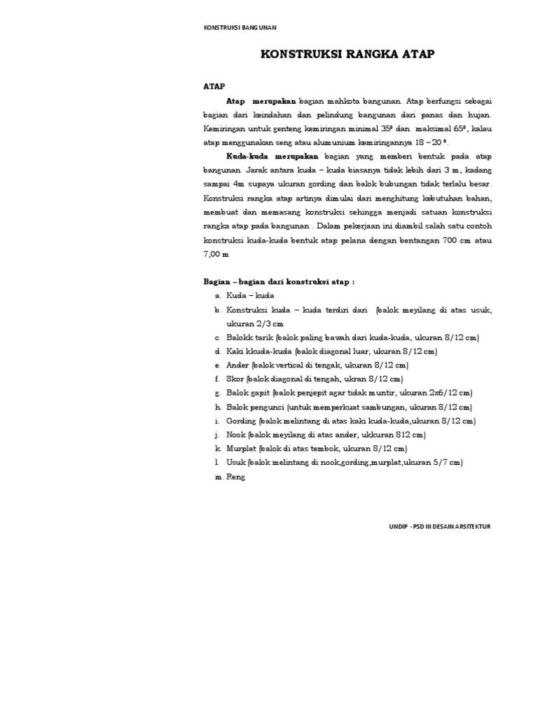 Image Result For Konstruksi Identitas Pdf