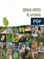 Catalogo Sendas Verdes Imprenta (1)