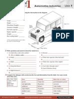 Unit-07.pdf