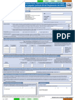 MODELO_145_IRPF.pdf