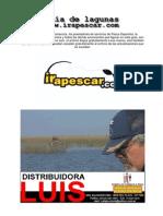 guia_de_lagunas.pdf