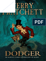 Terry Pratchett Pdf