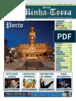 Journal_MINHA_TERRA_N°_02-2013 web