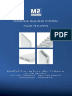M2 - Manual.pdf