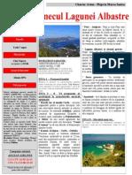 Oferta Sejur Avion Corfu