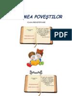 inlumeapovestilor-121213123826-phpapp02