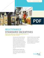 Portland-General-Electric-Co-Multi-Family---Standard