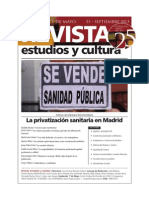 Revista53