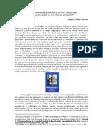 miguel_molina_la_performance_avant.pdf