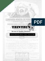 20.Revista Tzintzun N°43