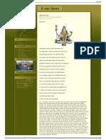 श्रीरुद्राष्टकम्  ॐ नमः शिवाय