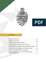2010-2011-3.pdf
