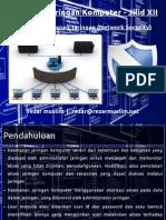 jarkom-jilidxiii-120325044446-phpapp02