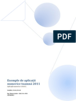 92584991-Probleme-Autorizare-Electricieni-A-N-R-E-Toamna-2011-Rezolvari.pdf