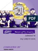 cadbury-121202035656-phpapp01
