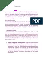 Variasi Rangsangan Komponen Pengajaran