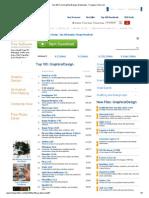 Top 100 Free Graphics_Design Downloads - Freeware Files
