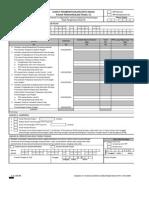 SPT Masa PPh Pasal 15 - Excel