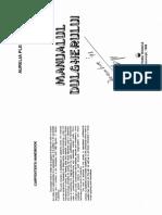 23918899-Manualul-dulgherului