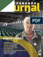 Preporodov journal br. 152