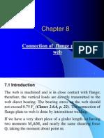 08 Coneciton of Lage Web