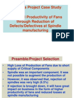Spindle2.ppt
