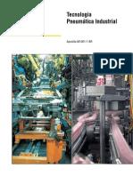 Tecnologia pneumática industrial
