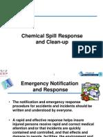 9 Chemical Spill Response_9