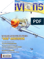 Avions 152