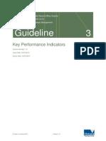 kpi guideline.pdf