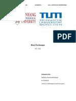 Heat Exchanger (2).pdf