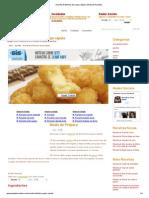 Receita de Bolinha de queijo rápida _ Show de Receitas.pdf