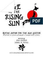 AGE of the Rising Sun[1].pdf