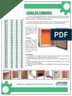 caixaMedidas.pdf