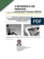 Sesion ejercicios hipopresivos