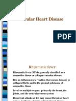 valvularheartdisease-121102030527-phpapp02