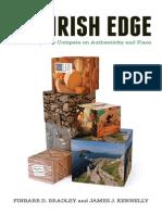 The Irish Edge