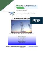 Electro Technique