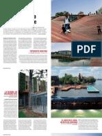 DI159-La arquitectura se hace paisaje.pdf
