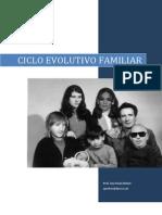 Ciclo Evolutivo Familiar