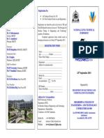 Registeration Form