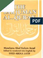 2009_06_30_11_41_27.pdf The Tarjuman Al Quran 1