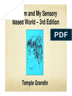 Temple Grandin Autism and my sensory based world[1].pdf
