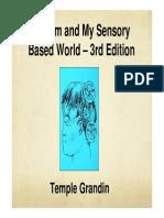 Temple Grandin Autism and my sensory based world[1].pdf