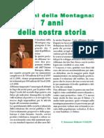 Quaderni della Regione Piemonte 33