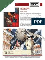 PDF Septiembre