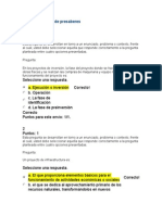 act 1 diseño proyectos
